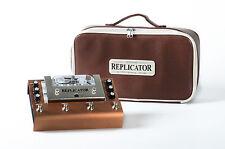 New T-Rex Replicator Tape Echo Guitar Effects Pedal!