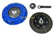 FX STAGE 1 CLUTCH KIT VW GOLF JETTA PASSAT TDI 1.9L CORRADO G60 1.8L S/C