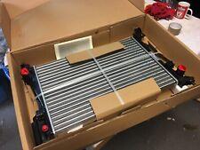 New Hella Engine Cooling Car Radiator Vauxhall Corsa D 1.2 1.4 203721125