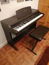 More details for yamaha clavinova digital piano clp-311