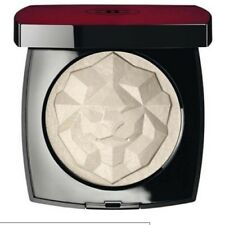 Chanel LE SIGNE DU LION Limited Edition NEW Highlighter OR BLANC