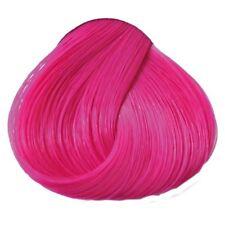Directions La Riche Haarfarbe Haartönung bunte Haarfarbe alle Farben 88 ml