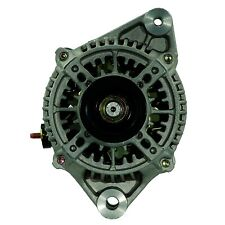 Alternator fits 1993-1996 Toyota Camry  ACDELCO PROFESSIONAL