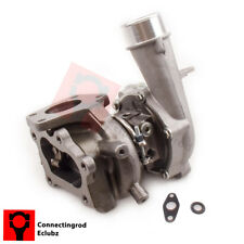 K0422 882 Turbo for Mazda 3 6 CX-7 2.3L 2005 2006 2007 MPS MZR DISI Turbocharger