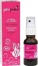 Propolia huile Calmante Bio 20 ml