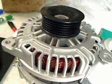 New Alternator fits Nissan Murano V6 98-07 3.5L 1998-2003 2004 2005 2006 2007