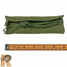 James Gordon - Rifle Bag - 1/6 Scale - Dragon Action Figures