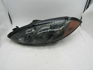 Mercury Cougar 1999-2000 Left Driver Side Headlight OEM 302504002