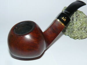 Stanwell , Pfeife 9 mm Filter , Nr. 67 , Pipe Pipa
