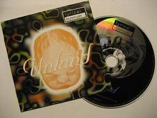 """LYRICAL BUMRUSH """"UNKIND"""" - CD"""
