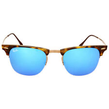 1c50b8b0ba Ray-Ban Clubmaster Sunglasses for Men