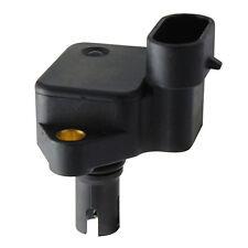SENSOR TMAP (0872648) (MHK100820L) (12140872648) (MHK100820) BMW-MINI-ROVER.