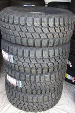 All Seasons Tyres
