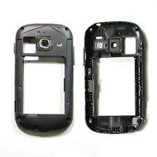 Carcasa Intermedia Samsung Galaxy Nexus i9250 Gris Original Usado