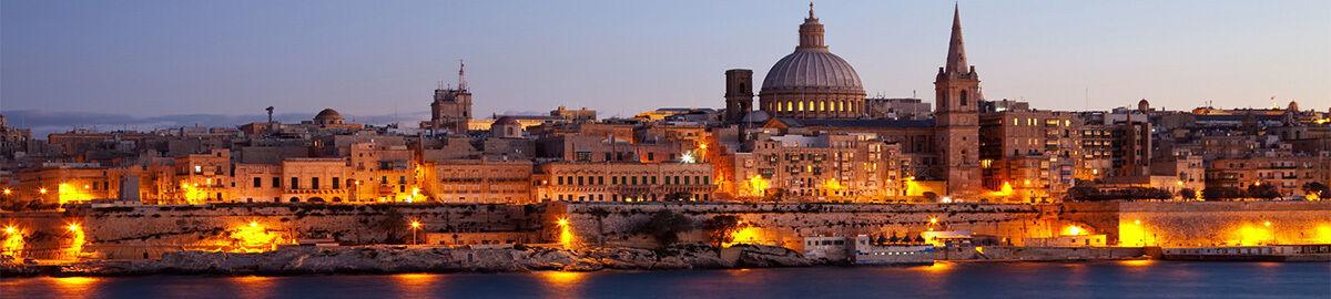 Maltese Chivalry