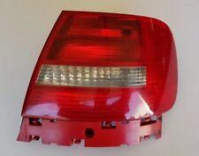 Audi S4 Right Sedan Tail B5 OEM 8D0 945 096 H A4