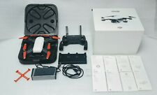 DJI Spark Drone- *Bundle*Next Day Delivery*