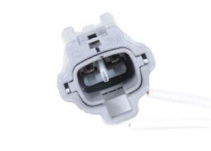 ABS Wheel Speed Sensor Connector-Speaker Connector Rear PT2505