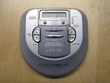 Aiwa Xp-R210 Portable Cd Player