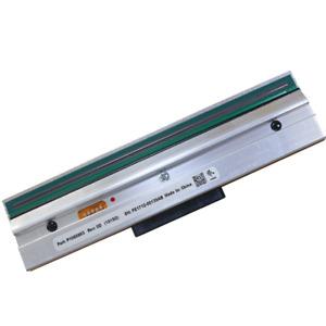 Original Printhead for Zebra ZT620 Thermal Bar Code Printer 300dpi P1083320-016