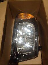 Genuine Ford Transit Headlight -2000-2006 Right. 4696760