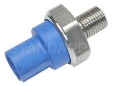 KNOCK SENSOR- fits--ACURA, HONDA CIVIC Replace original , 30530-P2MA01-KS65
