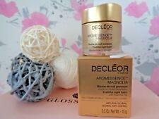 DECLÉOR Aromessence Magnolia Youthful Night Balm 15g Skincare Moisturizers