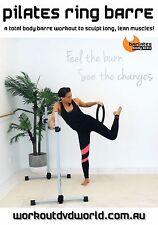 Cardio Toning Exercise DVD - Jillian Michaels Killer Buns and Thighs 3 Workouts