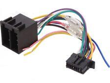 Pioneer Power Wiring Harness For App Radio Sph-Da100 Sph-Da110 Sph-Da120 Sph-Da