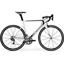 BICI ROAD BIKE MERIDA REACTO 5000-IT size S-M 52 2018