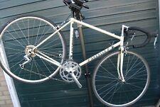 """vintage gazelle bike 20"""" 51cm Reynolds 531"""