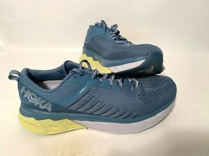 Women's HOKA One One Arahi 3 sz 10 Dynamic Stability in great shape!