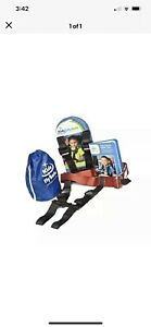 Child Airplane Travel Harness - Cares Safety Restraint System - The Only FAA ...
