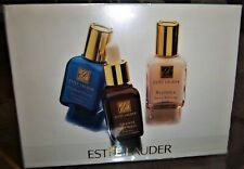 ESTEE LAUDER ADVANCED NIGHT REPAIR 30ML + FRUITION EXTRA 30ML + REFIRMING 30ML