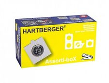 Lindner 8325 HARTBERGER® Assorti-boX