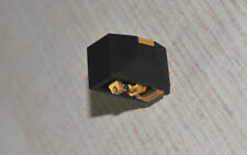 Exclusive Ebony Wood Body for BENZ MICRO ACE S S L S M S H Cartridge - NEW -