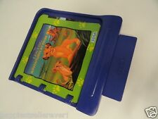 SEGA Pico The Lion King Adventures at Pride Rock for the Pico Video Game System
