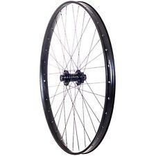 """RSP Alex Boost Plus 27.5"""" 110 mm roue avant 15 mm 35 mm jante XM35 Mountain Bike MTB"""
