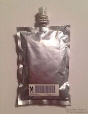 Genuine Epson 4880 Vivid Magenta Ink Bag - 110ml. - OEM - NEW / FACTORY SEALED