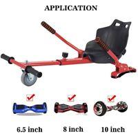 Wash Tub NO SHAFT Etc Steering Shaft Weldment Kit for Go Kart Bar Stool