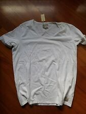 stock  AUTHENTIC shirt DIESEL & CO XL (xxl 54  56)  oversize S/S no jogg