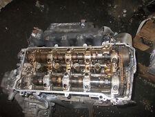01-15 Lotus Elise Exige Engine Motor 1.8L  & Warranty