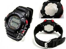 8fb8d208a6a G-9000-1V Preto G-shock Relógios Masculino Pulseira De Resina Novo