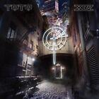 TOTO XIV CD NUOVO SIGILLATO !!