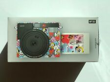 LEICA SOFORT BT21 2754 / 500 Limited Edition
