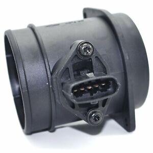 New Mass Air Flow MAF Sensor For Volve V70 S70 S80 C70 2.4L Bosch 0280218108