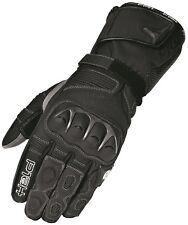 Held EVO Thrux Lady schwarz Damen Motorrad Handschuhe Gr. 6 5
