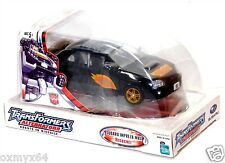 Transformers Alternators #20 1:24 Scale Ricochet Subaru Impreza!