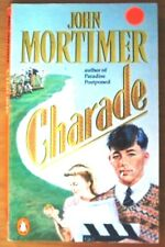 Charade, by John Mortimer - 0140092676