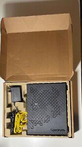 Hitron EN2251 Cable Modem DOCSIS 3.1 eMTA